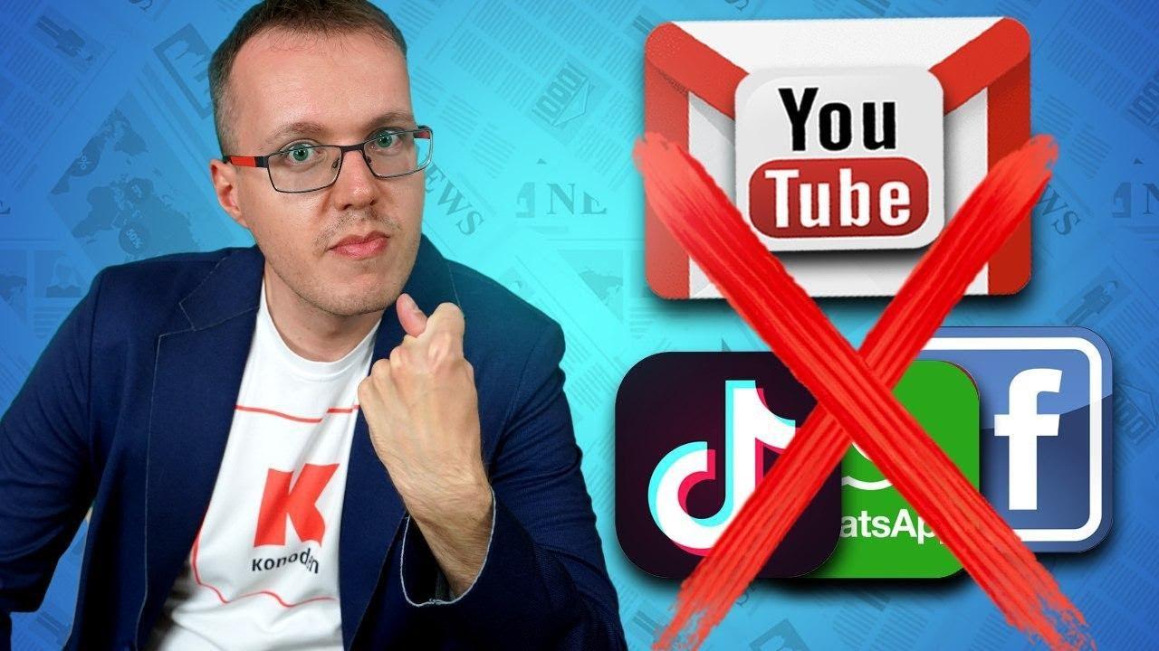 продвижение видео на ютуб